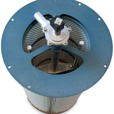 Фильтра для оборудования KEMPER
